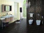 Welche Tätigkeiten sollen gemacht werden um interessante Badschränke zu finden?