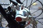 Warum ist Custom Fahrrad ein Produkt, der uns vielfache Vorteilen garantieren kann?