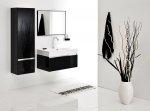 Was soll man prüfen  um die beste Badezimmerschränke zu wählen?