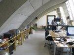 Fototapeten fürs Büro – Lösungen, die uns wirklich vielfache Vorteile anbieten kann
