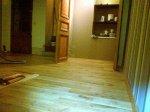Parkettboden schleifen – die beste Lösung auf dem Markt die populäre Aussehen von glänzenden Boden zu realisieren