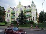 Urlaub Swinemünde – die attraktivste Lösung für Touristen, die ihren Urlaub an polnischen Seite von Ostsee verbringen wollen