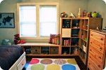 Kinder Fototapete – wonach sollten wir uns hier erkundigen, wenn wir Kinderzimmer für unseren Kindern modern organisieren wollen?